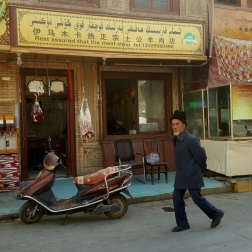 kashgar-local-butcher