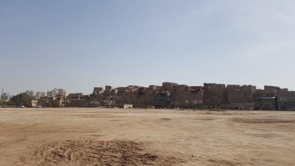 kashgar-old-town-outskirts-2