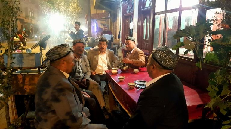 kashgar-old-men